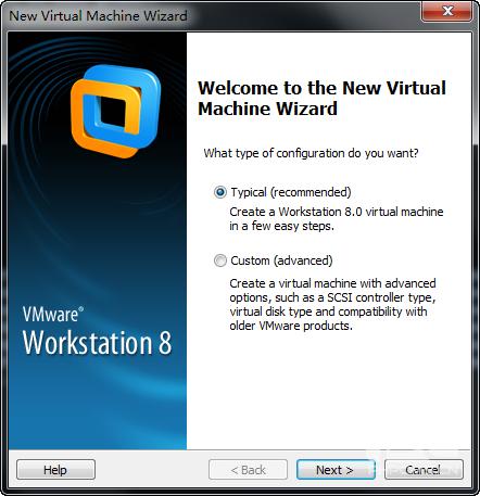 VMware下的Android-x86虚拟机安卓以及分辨率等配置