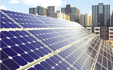 谁是光伏电站理想的投资者?太阳能电站投资概况
