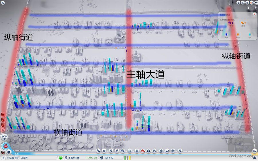 Spark_2013-04-05_00-08-54.jpg