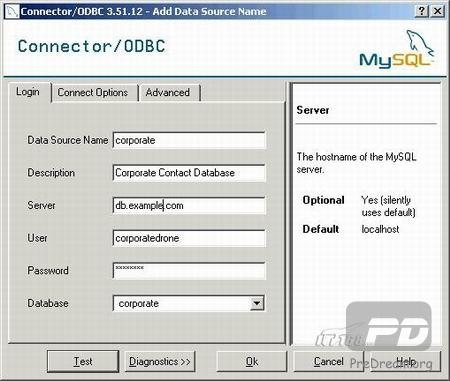 使用Excel分析MySQL数据
