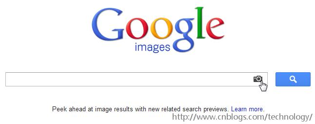 感知哈希算法——找出相似的图片