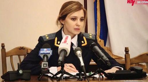 乌克兰为何盛产美女?