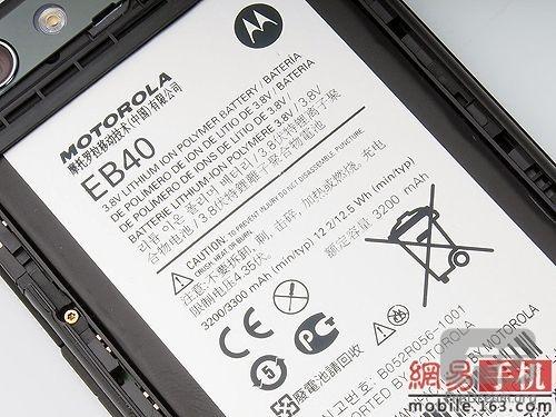 久困瓶颈急需技术突破 手机电池究竟怎么了