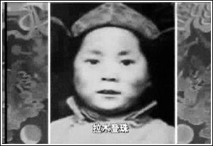 十四世达赖喇嘛叛国真相揭秘